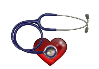 Baisser sa tension artérielle, alimentation, hypertension..