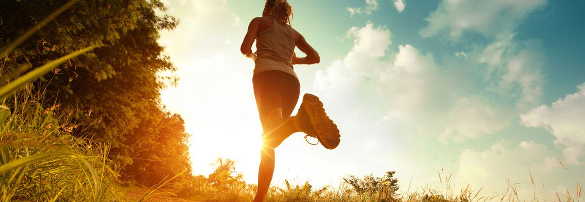 un régime minceur pour perdre du poids