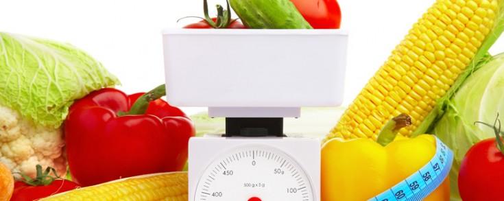 Comme on peut maigrir en une semaine sur 14 kg