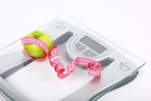 maigrir insuline