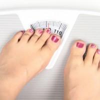 5 raisons pour lesquelles vous n'arrivez pas à maigrir