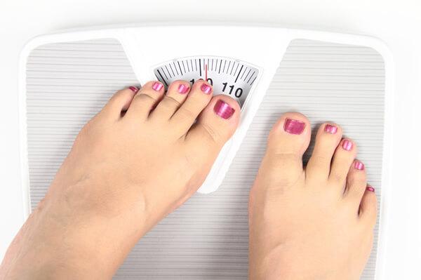toujours manger moins pour maigrir pour une vie saine coach minceur nutrition. Black Bedroom Furniture Sets. Home Design Ideas