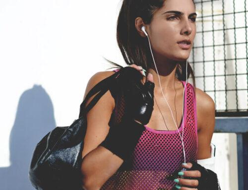 10 conseils pour reprendre le Sport