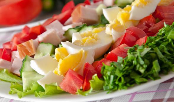 Pour que vos enfants mangent plus de légumes, manger en