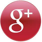 googlpl