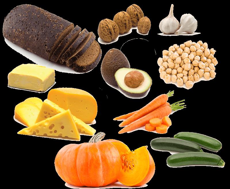 foodrichenutriment2