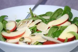 salademache