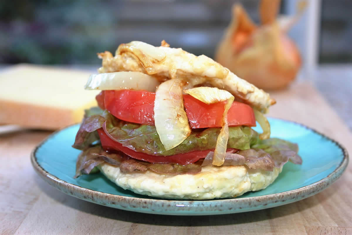 hamburger-jura