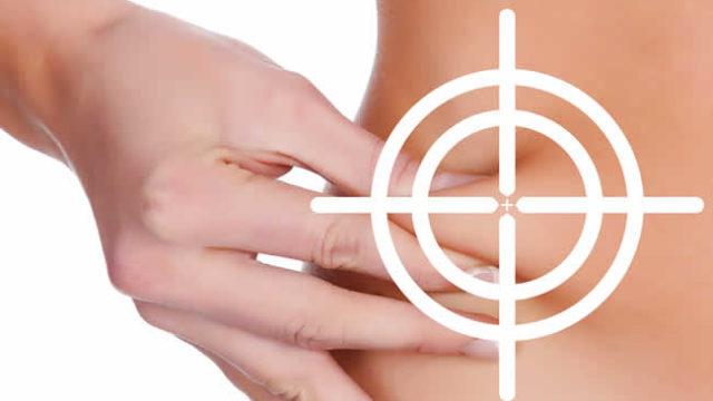 sensibilité insuline maigrir graisse