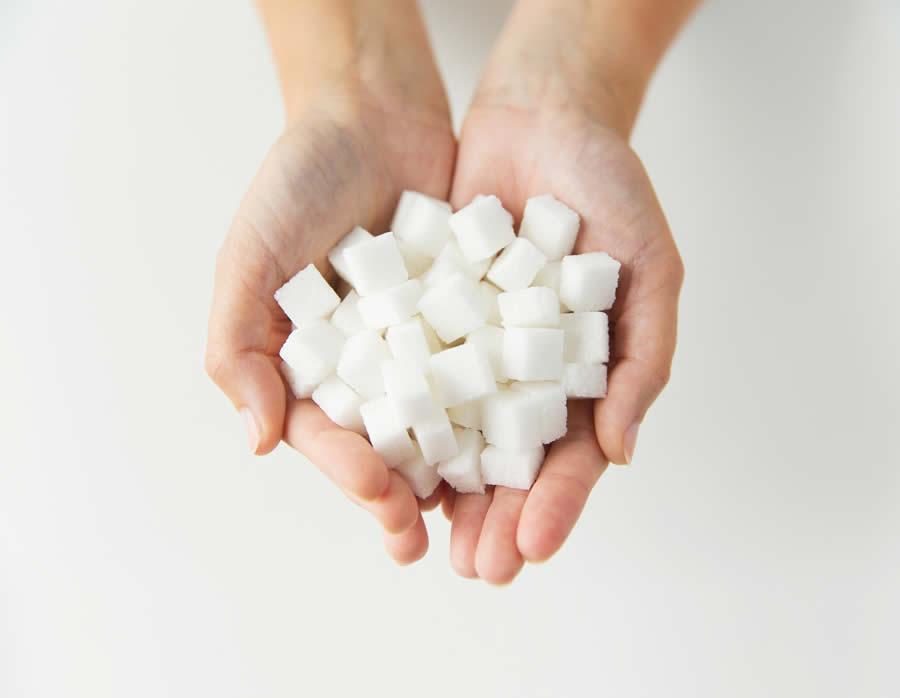 insuline hypothyroidie maigrir