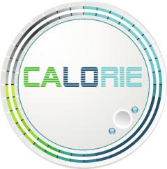 guide complet poids id al nombre de calories pour maigrir objectif perte par semaine. Black Bedroom Furniture Sets. Home Design Ideas