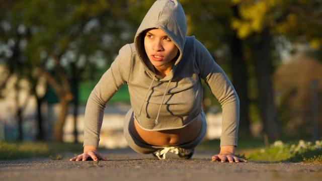 comment perdre du poids sans r u00e9gime avec ton coach