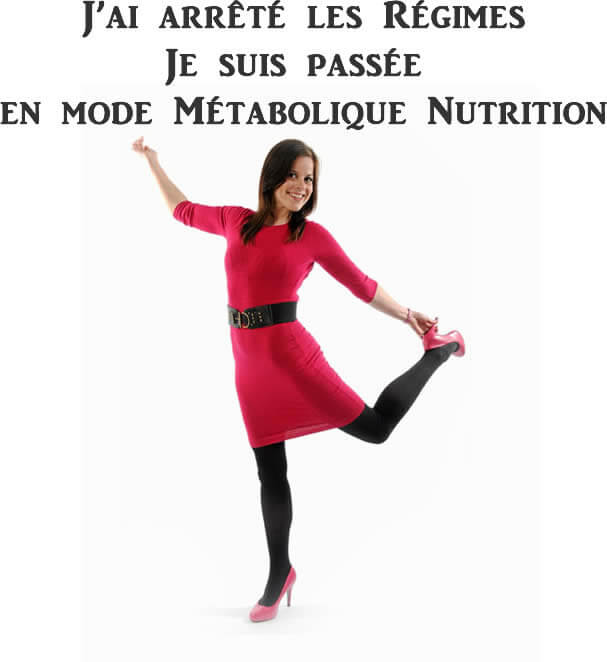 maigrir sans régime
