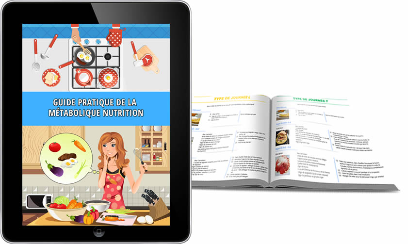 Ebook Gratuit Pour Une Vie Saine Coach Minceur Nutrition