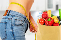 attention perfectionnisme perte de poids