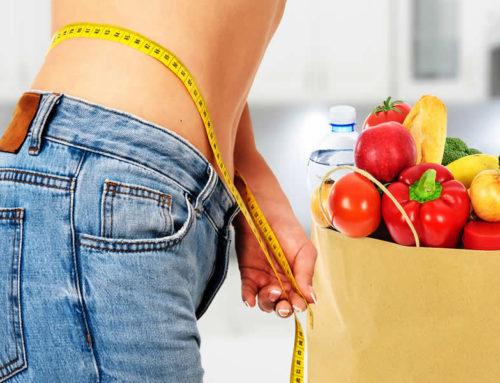Le virus de la perfection qui nous empêche de perdre du poids