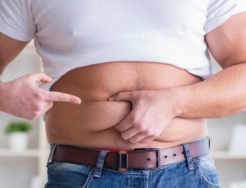 Avoir du mal à perdre du poids : Comprendre le déséquilibre métabolique